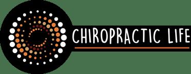 Chiropractic Life