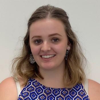 Kaitlynn Trethewey