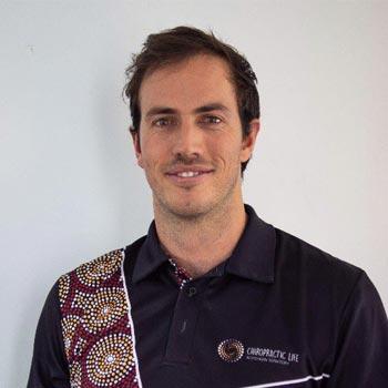 DR. SAM BALDOCK