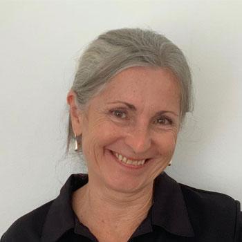 Julie Turplin