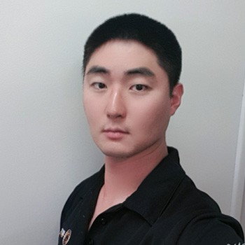Dr. Paul Kim